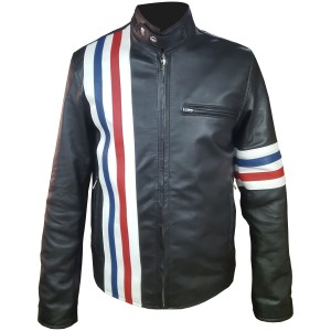 Easy Rider Peter Fonda Jacket